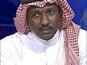 أستقالة القريني وتعيين ماجد عبدالله مديراً للكرة للنصر