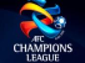 في إياب دور ربع نهائي دوري أبطال آسيا … الشباب والهلال يواجهان تشونبك الكوري والغرافة القطري اليوم