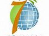 في إجتماع لجنة التصويت .. أكثر من بليون صوت متوقعة لدعم واحة الأحساء في المراحل الأخيرة وإستنفار حكومي وأعلامي وشعبي للوصول بالأحساء لتكون موقعا سياحيا عالميا