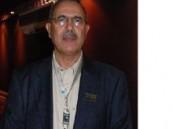 الدكتور الجبور : معالجة السكري والامتناع عن التدخين والرياضة أهم الطرق للوقاية من الجلطات القلبية .