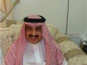 مواطن من الأحساء يتلقى خطاب شكر من القنصلية السعودية بإيران