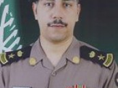 شرطة الجبيل تلقي القبض على مروج قوارير مسكره