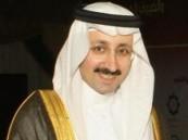 برعاية محافظ الأحساء : مدير صحة الأحساء يدشن فعاليات اليوم الوطني لسرطان الثدي .