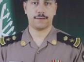 حملة امنية في محافظة بقيق تسفر عن القبض على 8 أشخاص  .