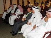 الدكتور الفرج في مؤتمر لداء السكري .. 10%من السعوديين يعانون الضعف الجنسي  .