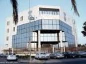 غرفة الأحساء توقع عقد تنفيذ تطوير  قــــاعة الشيخ  سليمان بن عبدالرحمن  الحماد الرئيسية