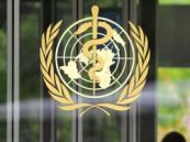 الصحة العالمية تحذر من النقص في أعداد العاملين في القطاع الصحي