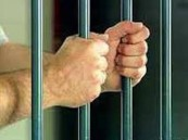 السجن والغرامة لشاب أدين بتهمة المتاجرة بـ6 عاملات في القطيف