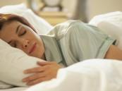 علاقة وثيقة بين نوعية الطعام وعمق النوم