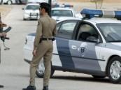 إصابة ثلاثة رجال أمن بعد تعرضهم لعملية إرهابية