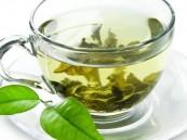 دراسة الشاي الأخضر يقي من سرطان البنكرياس