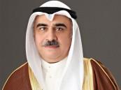 وزير الصحة الملكف يلتقي أعضاء مجلس الشورى الأربعاء القادم