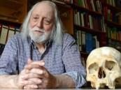 عالم ألماني يجمد نفسه لمدة 150 عاما