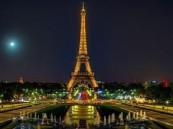 ضرب ونهب رجل أعمال قطري في باريس