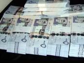 القبض على سعودي احتال على إماراتية بـ400 ألف ريال