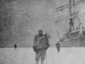 العثور على صور عمرها قرن من الزمن في كوخ مهجور