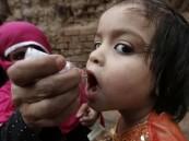 منظمة الصحة تؤكد ظهور شلل الأطفال في سوريا