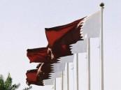 #قطر تعلن تحرير أحد مواطنيها المختطفين في #العراق