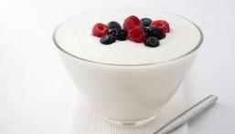 استشاري: 10 أنواع من الأغذية تساعد في تخفيف الآلام