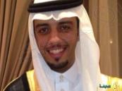"""أسرة السماعيل تحتفل بزواج ابنها """"عبدالله"""""""