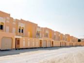 """""""الإسكان"""": خطة لمعالجة المشاريع المتعثرة وتسليمها قريبا"""