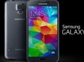 بالفيديو …. شاهد تجربة كاميرا هاتف Galaxy S5