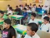 أكثر من 5 ملايين طالب وطالبة يبدأون عامهم الدراسي الجديد اليوم