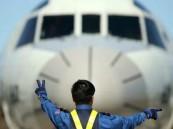 شاهد كيف تودع الطائرات الجديدة مصانعها