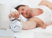 الإفراط في النوم أشد خطراً من قلته