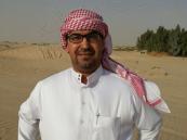 الزميل جعفر السلطان ضيف برنامج صباح الثقافية يوم الثلاثاء
