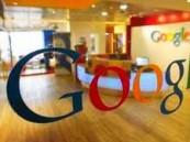 جوجل تكشف عن المواقع الإلكترونية الملوثة بالفيروسات