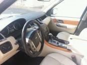سعودي يدفع 90 ألف ريال للوحة سيارة بالرقم «6666»