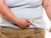 زيادة الوزن ظاهرة مرتبطة بثلث سكان العالم!!