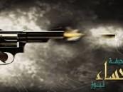 بعد نزيف استمر 12 ساعة…مواطن ينقذ حياة مجهولين تعرضا لإطلاق نار في الباحة