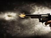 عاجل .. إطلاق النار على دورية الهيئة في عمران الأحساء (تحديث)