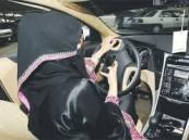 """مواطنة تصرع زوجها """"دهساً"""" أثناء قيادتها سيارة في بلجرشي"""