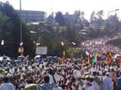 إحالة ملف 20 محرضاً إثيوبياً وباكستانياً إلى هيئة التحقيق والادعاء العام