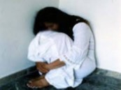 """فتاة سعودية في مكة اكتشفت بعد 30عاماً بأنها """"شاب"""""""