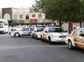 قضاء جدة يستدعي 5 ضباط وعسكريين تورطوا في «مساهمات سوا»