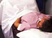 طبيب عربي يعتدي على عشرينية سعودية تعمل معه