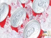 شكوك حول جدوى المشروبات بدون سكر في إنقاص الوزن