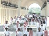 أكثر من 381 ألف طالبا وطالبة ..  نشر عدد المقاعد المتاحة بكل الجامعات