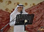 """د.عيسى الصالح يقدم محاضرة الوقاية من فايروس """"كورونا"""" بقرية الجرن"""