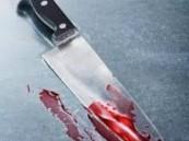 بالشرقية :قاتل يعترف بجريمة أخرى بعد قصاصه