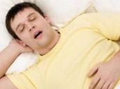 دراسة كندية: توقف التنفس أثناء النوم قد يؤدي للإصابة بالسكري