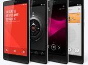 بيع 100 ألف نسخة من هاتف صيني في 34 دقيقة