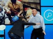 مايكروسوفت تربح 2 مليار دولار سنوياً .. من أندرويد!