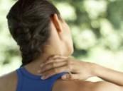 طقطقة الرقبة تسبب السكتة الدماغية
