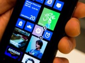 تطبيق BBM على هواتف ويندو فون ونوكيا إس قريباً