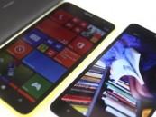 20 جيجابايت مساحة مجانية على SkyDrive لمستخدمي هواتف ويندوز فون لمدة عام